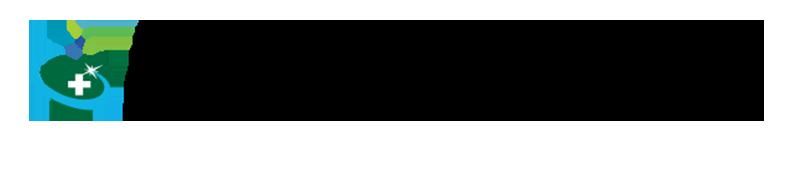 Good Medicine Logo