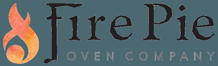 Fire Pie Ovens Logo