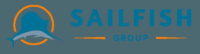 Sailfish Group Logo