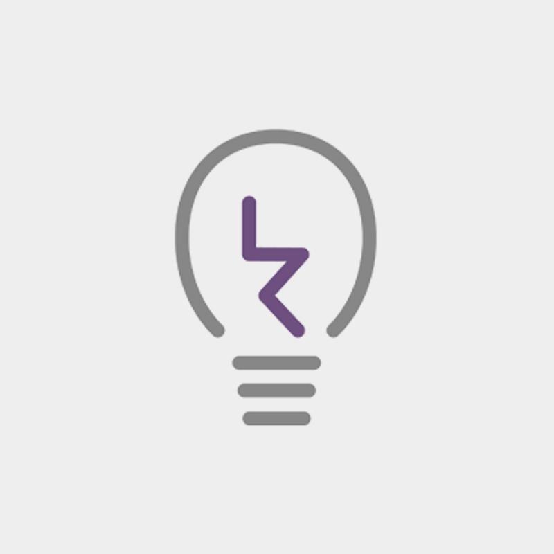 Knack Creative logo