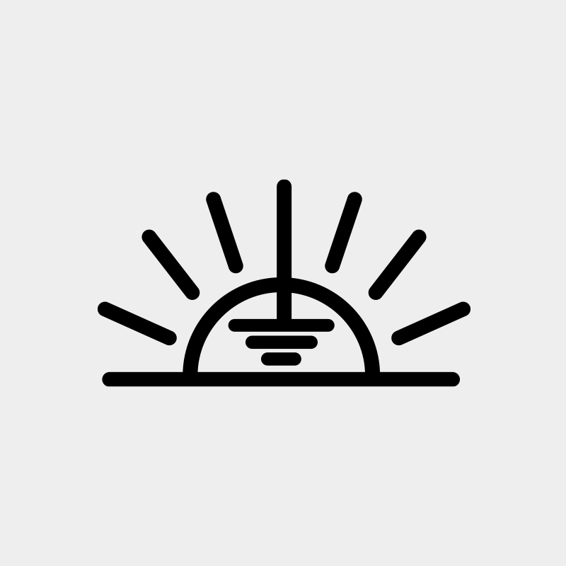 New Dawn Labs logo